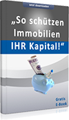 "White Label Ebook ""Immobilien"""