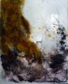 Krakelee,Abstrakt,Malen