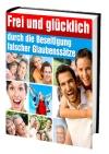 Frei und Glücklich ebook