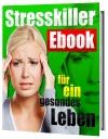 Stresskiller ebook