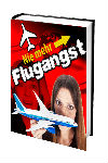 Flugangst ebook