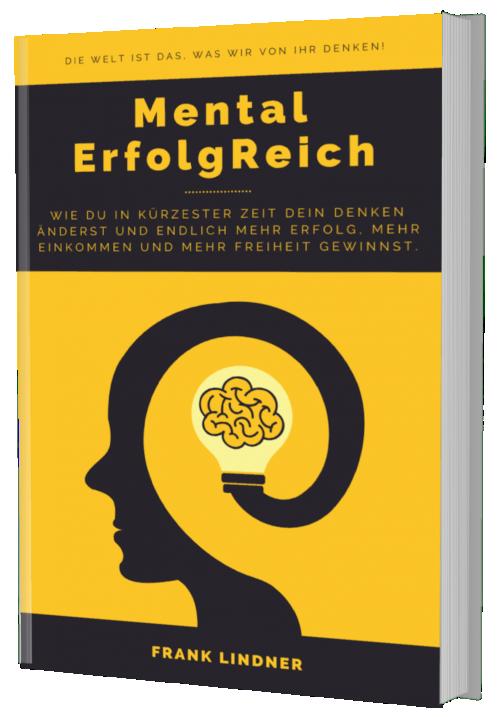 E-Book Mental ErfolgReich