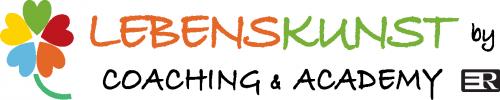 Lebenskunst Logo