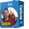 Die Cashcow - Affiliate Marketing 2.0 Partnerprogramm