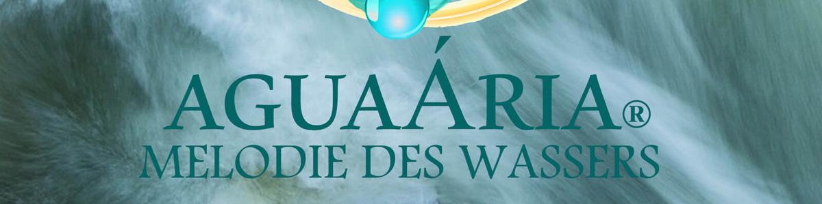 AGUAARIA Melodie des Wassers