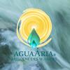 AGUAARIA-Melodie-des-Wassers