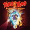 Tiao Tiao Produktbild