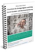 CL Kunden- und Serviceorientierung