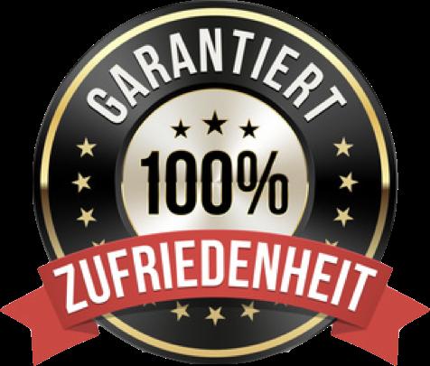 helmuttietz.com