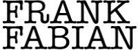 Logo Frank Fabian
