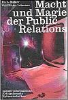 Public Ralations
