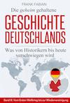 Geheim gehaltene Geschichte Bd.3