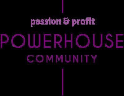 Powerhouse Community