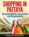 Shopping Pattaya