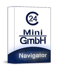 Mini-GmbH (GründungsSet)