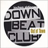 DOWNBEATCLUB - Out Of Town (Cover)