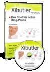 Xi-Butler