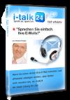 I-Talk24-Online
