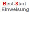 Best-Start