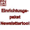 PN24-Einrichtung