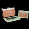 Kurs Dreamweaver responsive Design