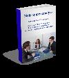 Zielgruppenanalyse Checklisten