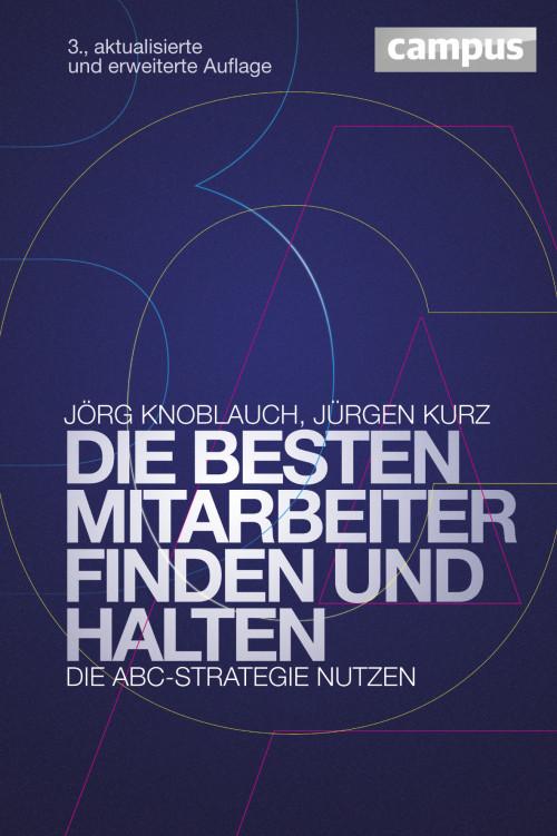 BESTSELLER-Buch verschenken - 5€ Provision! Partnerprogramm