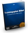 Die Trainingsplan Bibel