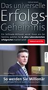 Hörbücher Helmut Ament