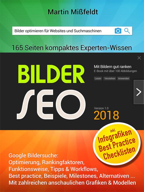 Bilder-SEO 2018