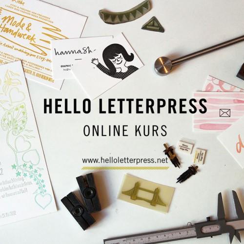 hello-letterpress-online-kurs