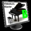 Klavierkurs B
