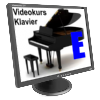 Klavierkurs E