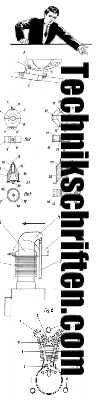 technikschriften.com
