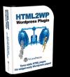 HTML2Wordpress kommerzielle Entwickler Lizenz