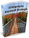 Erfolgreiche Keyword Strategie
