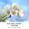 Anti-Aging-System