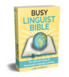 Busy Linguist Bible