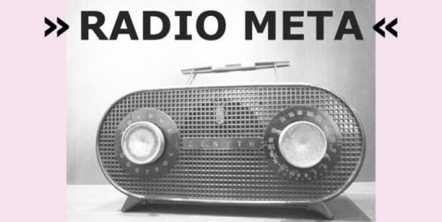RadioMeta