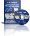 AIO Web Business