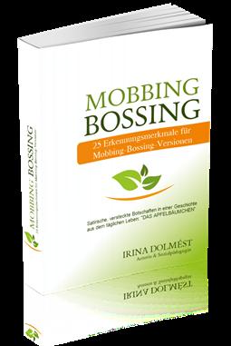 Mobbing Bossing