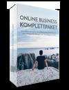 Das Online Business Komplettpaket