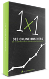 1x1 des Online Business