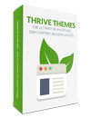Thrive Themes Anleitung