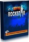 Der PLR Rockstar
