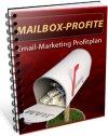 Mailbox Profite