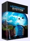 Listenaufbau-System2