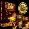 Bitcoincover