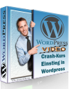 wp-crash-kurs