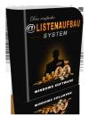 Einfache Listenaufbau Software